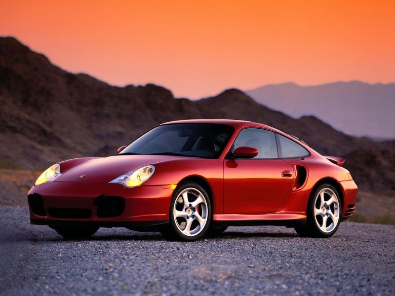 http://ybrescape.narod.ru/Porsche/911/foto/2.jpg
